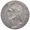 1 Gulden 1848 Pr.