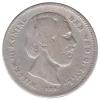 25 Cent 1849 Fr.