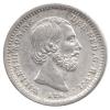 5 Cent 1850 Pr/Unc