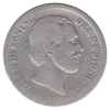 10 Cent 1853 Fr.
