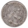 10 Cent 1869 Fr.