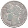Frankrijk 2 Francs 1871A