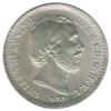10 Cent 1878 Fdc-