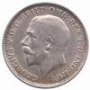 1 Florin / 2 Shilling 1914