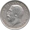 Great Britain 1 Shilling 1918