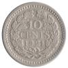 1 Dollar 1921
