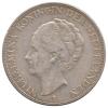 2½ Gulden 1931 Zf.