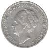 2½ Gulden 1932 Zf./Pr.