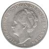 2½ Gulden 1938 Zf.