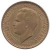 10 Francs 1950 Pr.