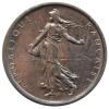 Frankrijk 5 Francs 1965