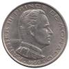 1 Franc 1966 Pr.