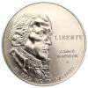 United States 1 Dollar 1993 S