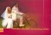 Nederland Huwelijksset 2002