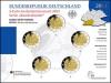 Duitsland 2 euro 2013 II Bu