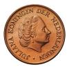 5 Cent 1960