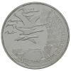 Duitsland 10 euro 2004 J Proof