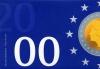 Fdc set 2000