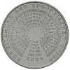 Duitsland 10 euro 2004 G Proof