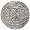West Friesland Roosschelling 1601