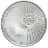 Portugal 8 euro 2004 IV Proof in Capsule