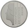 1 Gulden 1998