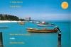 Aruba Fdc set 1988
