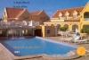 Aruba Fdc set 1992