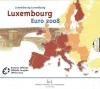 Luxemburg Bu set 2008