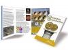 Holland Coin Fair-set 2012 Zilver