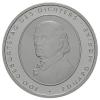 Duitsland 10 euro 2004 F Proof