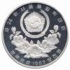 Zuid Korea 5000 Won 1987