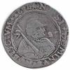 Friesland Kwart Florijn van 7 Stuivers 1601