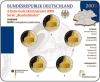 Duitsland 2 euro 2009 II Bu