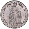 Utrecht 3 Gulden 1791