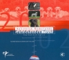 Nederland Bu set 2002