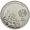 Portugal 8 euro 2003 II Unc.