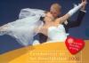 Nederland Huwelijksset 2008