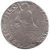 Gelderland Zilveren Dukaat 1660