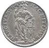Utrecht ¼ Gulden 1759