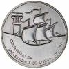 Portugal 2½ euro 2011 IV Unc