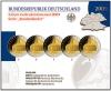 Duitsland 2 euro 2009 II Proof