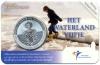 Nederland Coincard 5 euro 2010 II