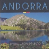 Andorra Bu set 2017