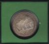 Antillen 25 Gulden 1973 Proof