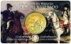 België 2½ euro 2015