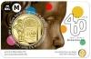 België 2½ euro 2019 II Vlaams