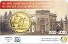 België 2½ euro 2020 II