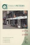 Com. Promotieset 1998 I