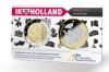 Nederland Coincard Holland Coinfair 2016